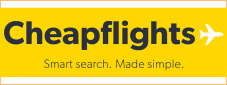 Cheapflight.co.id
