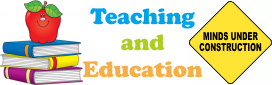 Teaching and Education